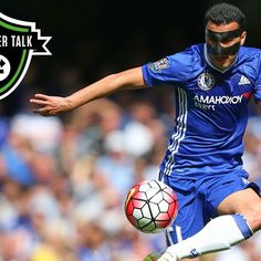 Rumour Rater: Pedro, Schweini, Bony on the outs?