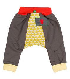 Oishi-m - SHOP our collection. FREE SHIPPING on orders above $90. Oishi-m is an Australian owned, Torquay Designed limited edition clothing jeans for children. | Oishi-m, Baby, Infant, Toddler, Children's Clothing, Boys, Macho Man Track Pant
