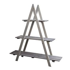 31-9641Plant Stand