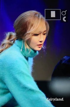 http://fy-jessicajung.tumblr.com/page/2