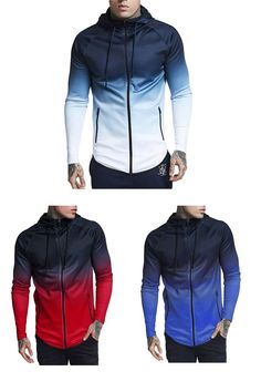 Mens fashion website mens suits jacket i Trend Fashion, Sport Fashion, Men's Fashion, Fashion Clothes, Sketch Style, Trench Coat Style, Sports Jacket, Mens Suits, Mantel