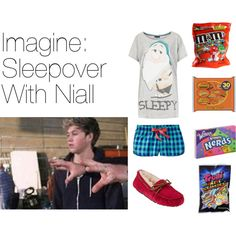 All about Extra Long Crush Imagines-sleepover - r18worker info