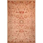 Found it at Wayfair - Rodeo Drive Assorted Rug