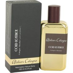 released by the house of atelier in 2013. the scent was created with both men and women in mind. it is a unisex fragrance for everyone to enjoy wearing. this cologne is part of the collection metal. as the name suggests, this is a leathery scent. it is rich and deep in its notes with hints of fruit and a little booze. the top notes are seville orange, saffron and jamaican rum. the heart notes are davana, plum and eucalyptus. the bottom notes are cedar wood, oud, gaiac wood and leather.