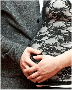 Pregnancy Photos