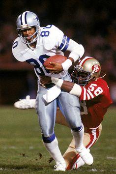 Dallas Sports, Dallas Cowboys Football, Sport Football, How Bout Them Cowboys, Real Cowboys, Dallas Cowboys Pictures, Vintage Football, Nfl Jerseys, National Football League