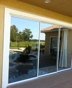 Nami Sliding Glass Door Handles | Http://togethersandia.com | Pinterest |  Sliding Glass Door, Door Handles And Glass Doors