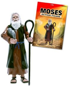 Accoutrements Moses Action Figure by Accoutrements, http://www.amazon.com/dp/B0006GKHHY/ref=cm_sw_r_pi_dp_c25-pb1HF2ZFR