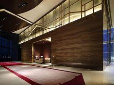 Hotel Deal Checker - Grand Hyatt Shenzhen