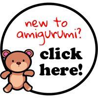 Beginner Easy Amigurumi Crochet
