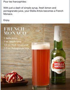 recipe: panache beer monaco [26]
