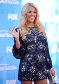 Carrie Underwood - American Idol 2012 Finale핼로우카지노 here777.com 핼로우바카라 핼로우카지노핼로우카지노  핼로우바카라핼로우바카라 핼로우카지노  핼로우바카라