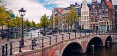 Algunos consejos prácticos a la hora de visitar Amsterdam - http://www.absolut-amsterdam.com/consejos-practicos-la-hora-visitar-amsterdam-2/