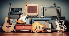 Reverb: Buy & Sell Music Gear | Reverb