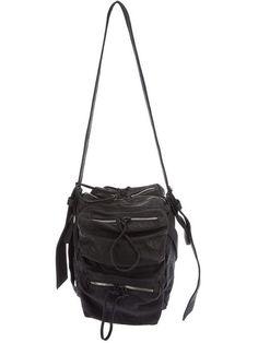 Nico Uytterhaegen Luxembourg Shoulder Bag 1 Luxury Handbags, Fashion Handbags, Designer Handbags, Luxembourg, Leather Bag, Shoulder Bag, My Style, Couture Bags, Trendy Handbags