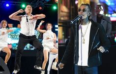 Wiz Khalifa's 'See You Again' Beats 'Gangnam Style' For Most-Viewed Video On YouTube   HuffPost