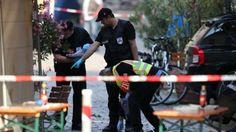 Terrorismo,Beccalossi:in Lombardia lupi solitari,Stato pensi leggi speciali