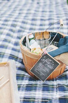 plus de 1000 id es propos de pique nique sur pinterest pique niques paniers de pique nique. Black Bedroom Furniture Sets. Home Design Ideas