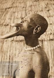 chad africa
