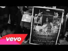 [Video]- @550Madoff ft. @whoisdjblak – Hard To Breathe | voiceoftheug
