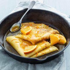 crepes-suzette