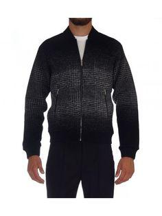 DONDUP Dondup Viorel Bomber Jacket. #dondup #cloth #coats-jackets