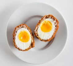 Tutorial: Scotch eggs > bonappetit.com