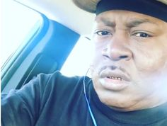 "New PopGlitz.com: Trick Daddy To Black Women: ""You H**s Better Tighten Up Before White Women Make You Useless (VIDEO) - http://popglitz.com/trick-daddy-to-black-women-you-hs-better-tighten-up-before-white-women-make-you-useless-video/"
