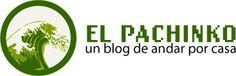 EL PACHINKO. Uno de los más activos y mejores bloggers de turismo de España