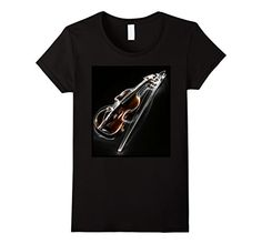 Women's VIOLIN MUSIC T-SHIRT VIOLIN SHIRT Small Black VIO... https://www.amazon.com/dp/B071NRNV8Y/ref=cm_sw_r_pi_dp_x_Y3qezbZBJJM45