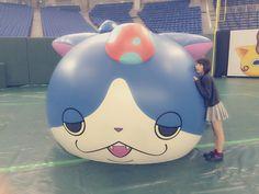 #宮脇咲良 #google+