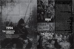 adbusters_magazine