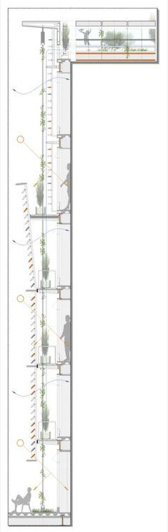 Galería de Quito Publishing House / Estudio A0 - 27