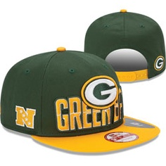 Green Bay Packers Merchandise 742cdb992