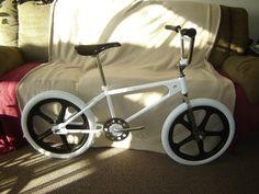 mongoose bikes - Google Search Mongoose Bikes, Vintage Bmx Bikes, Bmx Cruiser, Power Bike, Bmx Freestyle, Older Style, 80s Style, Bicycle Accessories, Bike Stuff
