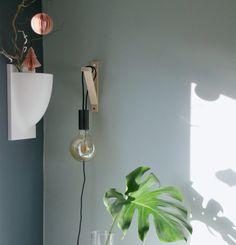 Bilderesultat for minty breeze Candle Sconces, Breeze, Wall Lights, Interior, Inspiration, Color, Profile, Inspire, Posts