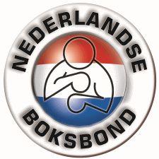 Aangepast programma tweede ronden OZNK in Breda - http://boksen.nl/aangepast-programma-tweede-ronden-oznk-in-breda/