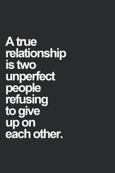 Express your love with these romantic, sweet, deep and cute love quotes for him. Find the most beautiful and best I love you quotes for him. Cute Love Quotes, Tough Love Quotes, Love Quotes For Her, Inspirational Quotes About Love, Love Yourself Quotes, True Quotes, Love Advice Quotes, Quotes Quotes, Quotes About True Love