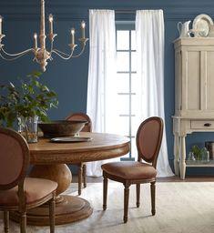 Together - Interior Paint | Magnolia Grey Interior Paint, Interior Design, Interior Sketch, Interior Plants, Cafe Interior, Interior Office, Room Interior, Interior Ideas, Interior Decorating