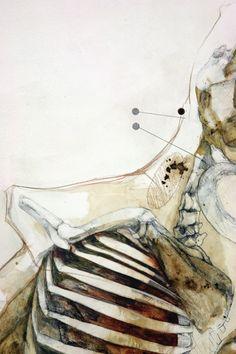 Nunzio Paci dimensione: cm 190x140 tecnica: matita, olio, smalto, resine, bitume su tela Nunzio Paci, Vince Low, Art Prompts, Graphic Design Print, Contemporary Artists, Art Boards, Printmaking, Amazing Art, Cool Art