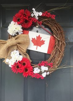 Canada Day Long Weekend — The Penny Drawer Canada Day Long Weekend, Happy Canada Day, Canada Day Crafts, Canada Day Party, Canada Holiday, Patriotic Decorations, Patriotic Crafts, Remembrance Day, Birthday Diy