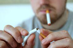 Neue Studie zu E-Zigaretten: Helfen Sie beim Rauchstopp?