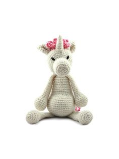 85 Best Ed's Animals images in 2018 | Selling crochet, Crochet