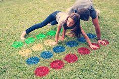 Page 5 - 10 Fun Backyard Play Space Ideas for Kids - ParentMap