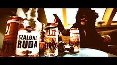 ja pije piwo - YouTube