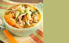 Quick and Easy Weeknight Meals on PaulaDeen.com