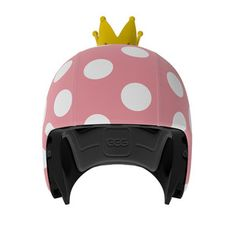 Dorothy Princess Helmet Kids
