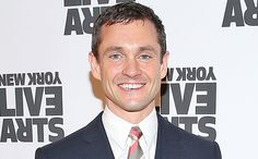 The doctor is in. English actor Hugh Dancy has been cast as John Flynn, the psychiatrist to kinky billionaire Christian Grey, in Fifty Shades Darker, EW has confirmed.  The Hannibal and Elizabeth I star joins a cast headlined by Jamie Dornan and Dakota Johnson, reprising their roles as Grey and his fresh-faced mistress Anastasia Steele from Fifty Shades of Grey. Also on board for the Universal sequel are Kim Basinger, Bella Heathcote, Eric Johnson, and Tyler Hoechlin.