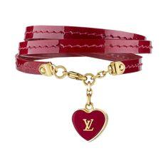 wadulifashions.com - Louis Vuitton Bracelet