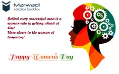 The willingness to listen, the patience to understand, the strength to support, the heart to care & just to be there…. that is the beauty of a lady – Happy Women's Day! #InternationalWomenDay #celebration #Respect #MEFGI  ====== https://goo.gl/35tI85 ======